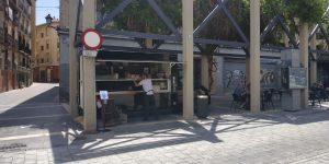 06-06 Food Truck Mercado 1
