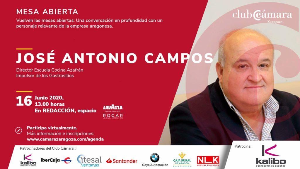 06-16 CHARLA Campos