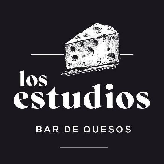 Bar Estudios