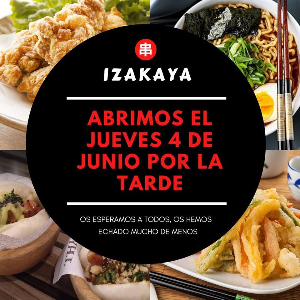 Izakaya