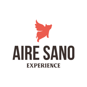 Aire Sano Experience