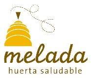 Melada Huerta Saludable