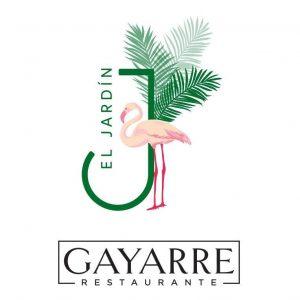 Restaurante Gayarre