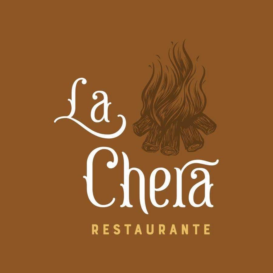 La Chera Restaurante