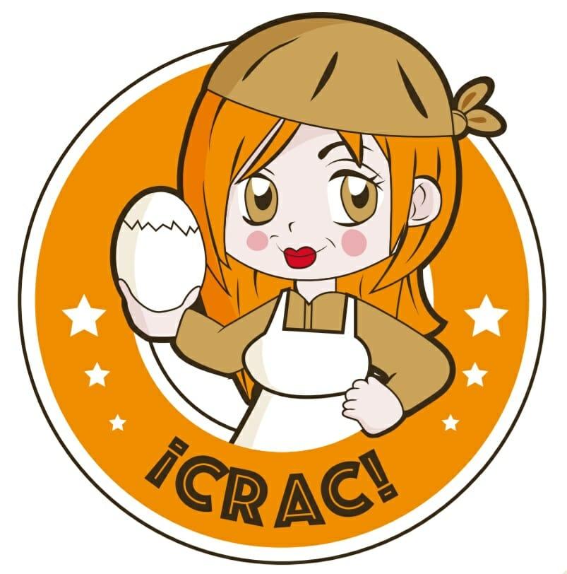 Crac Restaurantes