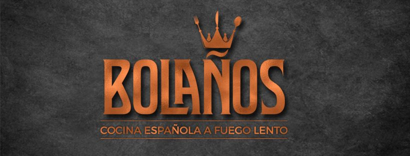 Restaurante Bolaños