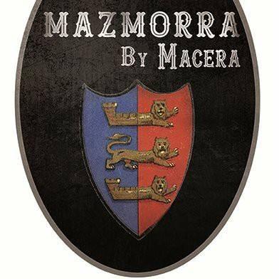 Mazmorra By Macera