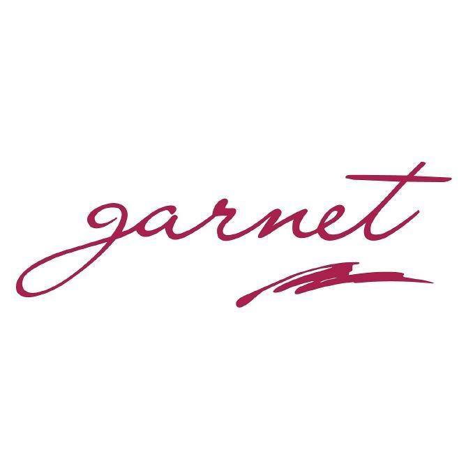 Garnet Café