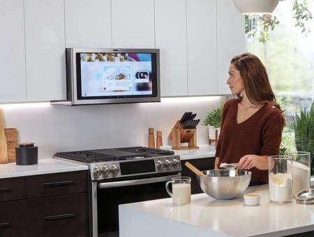 Curso de cocina online - Escuela Azafrán
