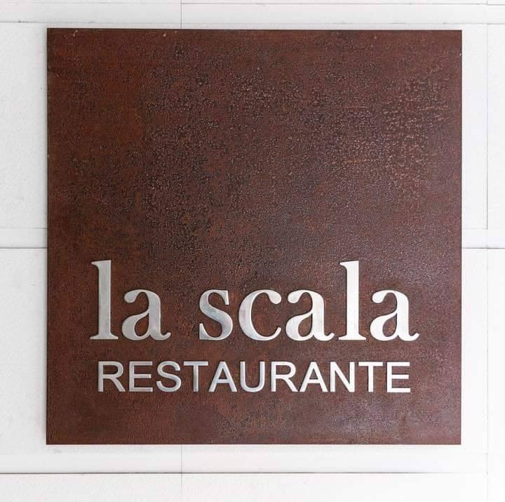 La Scala Restaurante