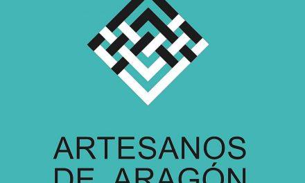 Nace Gastroartesanía de Aragón