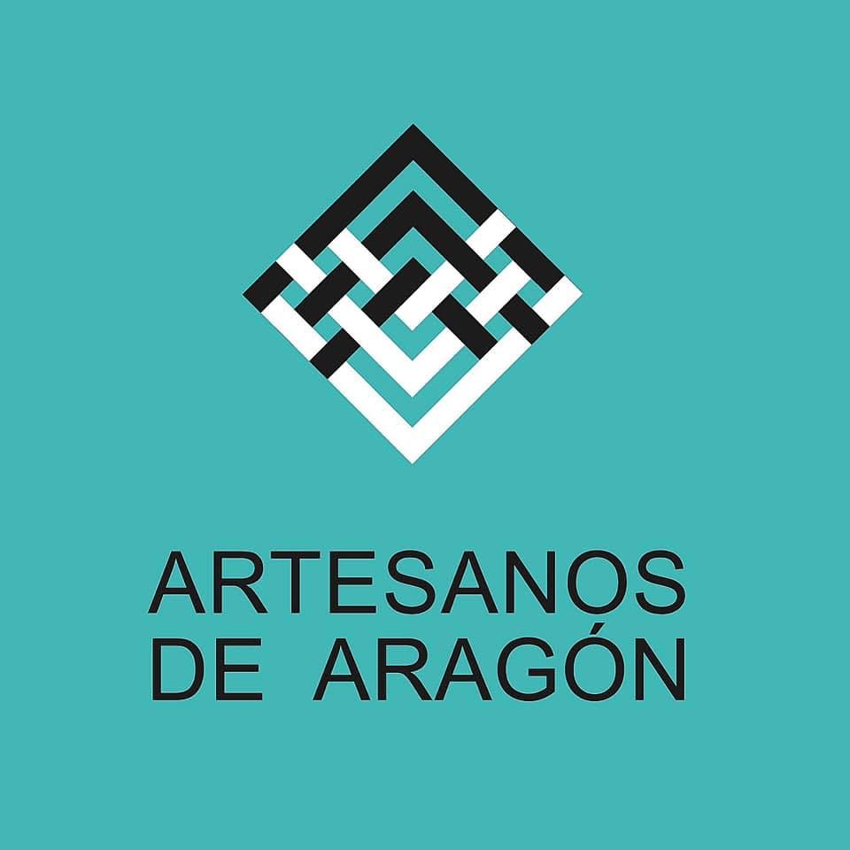 Artesanos de Aragón