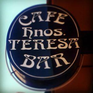 Bar Hermanos Teresa