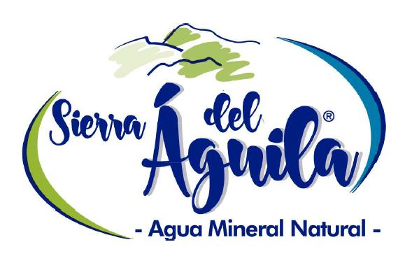 El agua aragonesa Sierra del Águila recibe dos estrellas de oro en premios Superior Taste Awards 2020