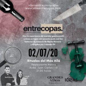 Cartel Entrecopas Nativo_post