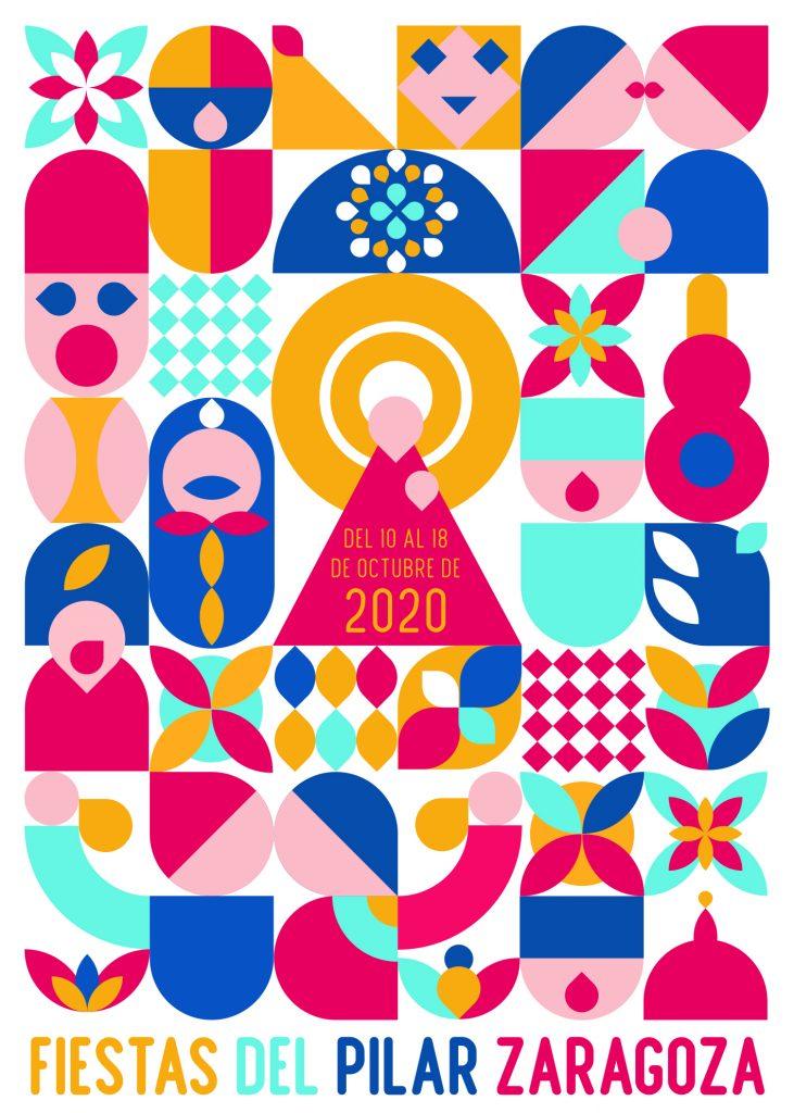 geometrico zaragoza 2020