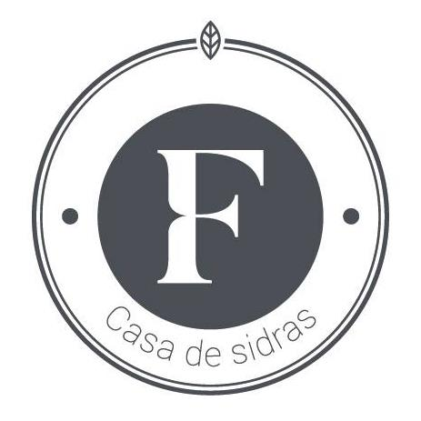 Casa Florentza Casa de sidras logo