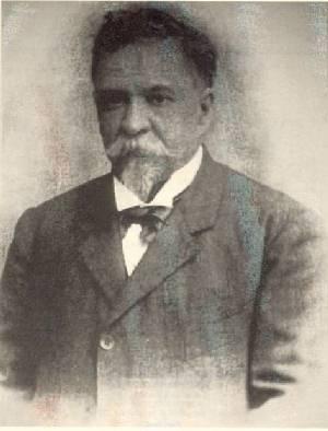 Felix Navarro arquitecto