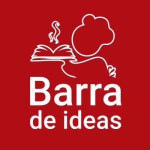La Barra de Ideas