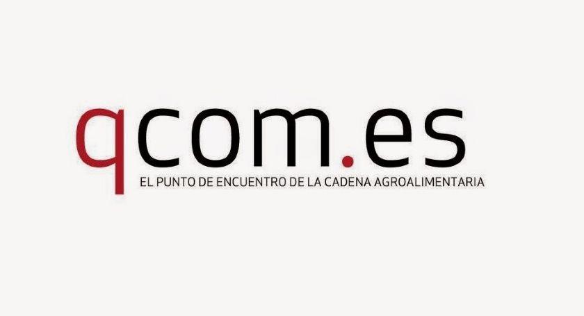 qcomes