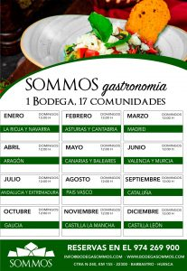sommos-gastronomia-2020-calendario