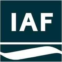 Instituto Aragonés de Fomento IAF