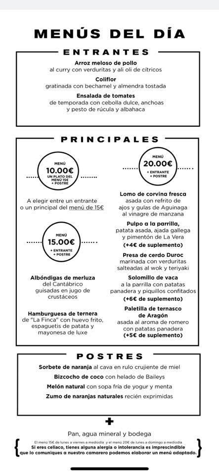07-13 menu Parrilla