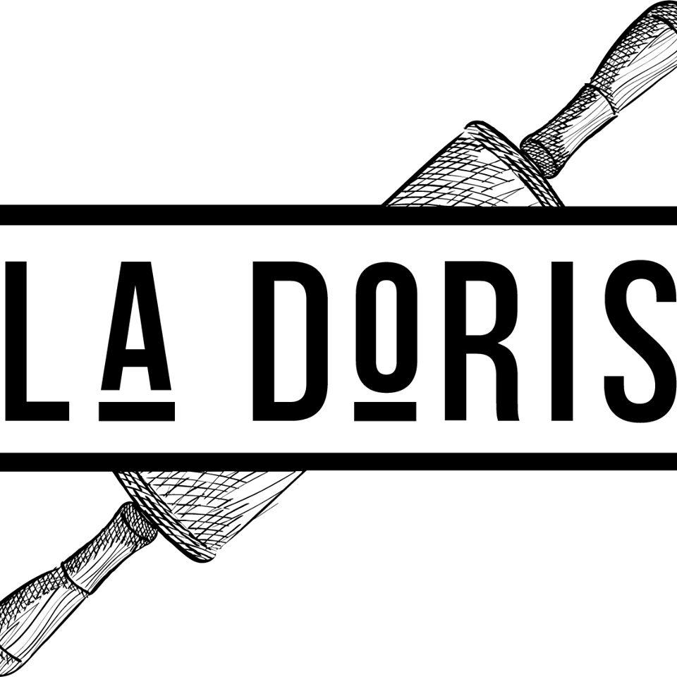 Fonda La Doris