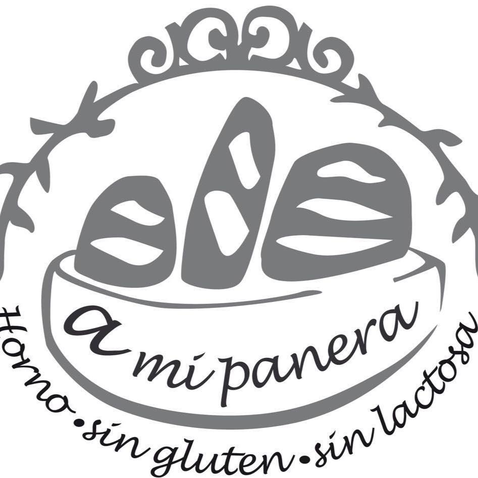 A mi panera- pandería sin gluten en Teruel