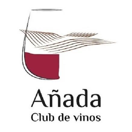Añada Club de Vinos