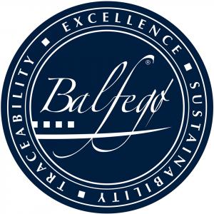 Balfego logo