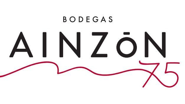 Bodegas Ainzón celebra los 75 años de la cooperativa