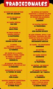 CONCURSO-CROQUETAS_TRADICIONAL