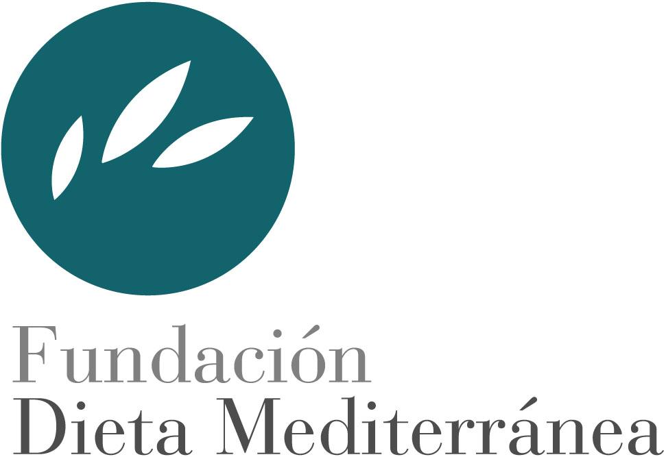 Fundación Dieta Mediterranea