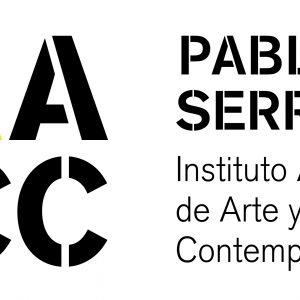 IACC Plablo Serrano logo