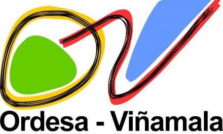 La Reserva Biosfera Ordesa-Viñamala coordina un proyecto para optimizar la ganadería extensiva