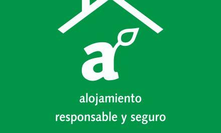 Sello de calidad para el turismo rural de Aragón