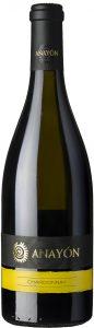 Anayón Chardonnay, elegido Mejor Blanco con Crianza en los Premios 36 Guía Vinos Gourmets (1)