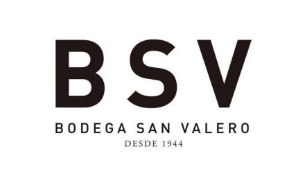 Cava Gran Ducay de Bodega San Valero, protagonista del brindis inaugural de la Torre Outlet de Zaragoza