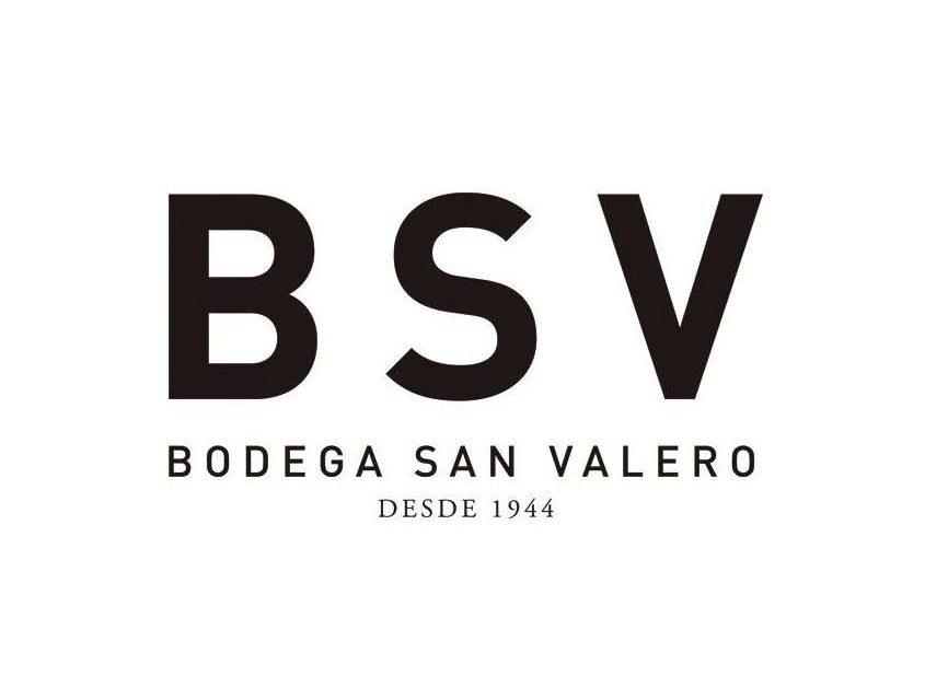 El trío histórico de Bodega San Valero –Don Mendo, Monte Ducay y Marqués de Tosos– renueva su imagen