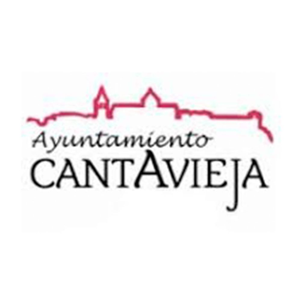 Cantavieja Ayuntamiento logo