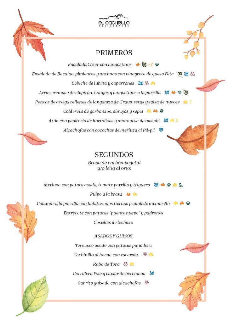 menu_cachirulo agosto_Página_1