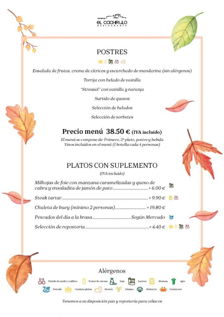 menu_cachirulo agosto_Página_2