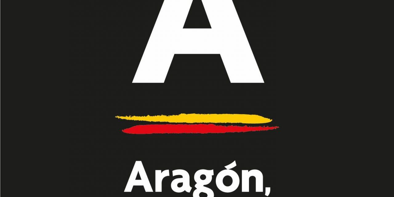 75 Empresas de Alimentación y Bebidas participan en punto de venta en la Campaña Aragón Alimentos Nobles