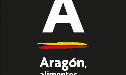 El Gobierno de Aragón apuesta por la nobleza para posicionar sus alimentos