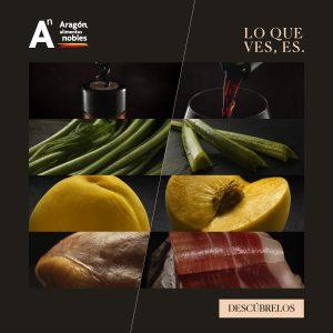 09-25 Alimentos nobles DGA 4