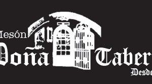 Doña Taberna logo
