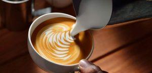 Horeca curso cafe