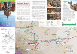 MAPA_Caminos Veruela_2020_Página_1