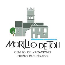 Morillo de Tou Logo